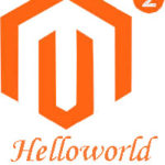 hello world module in Magento-2 with block , layout and tempalte