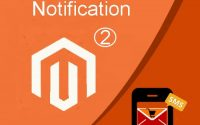 Order SMS notification Magento2 Extension