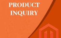 product inquiry magneto 2