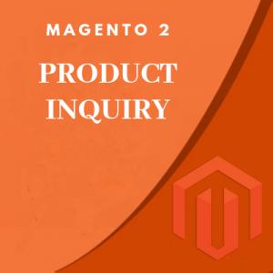 product inquiry magneto 2
