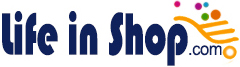 New_life_in_shop_Logo-3