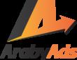 araby_ads
