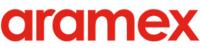 CodeInnovers Aramex Shipping